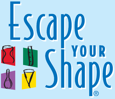 Escape Your Shape