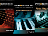 Premium Instruments DVD Covers