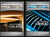 ProSessions 24 DVD Covers