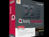Torq Conectiv box