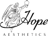 Hope Aesthetics