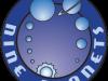 Nine Planets logo