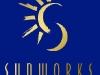 Sunworks Instant Tan