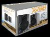 StudioPhile AV30 box