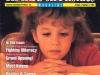 Hooked on Phonics magazine/catalog