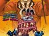 Toyboy Halloween Special